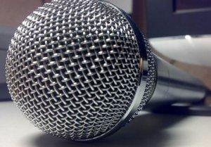 """Радиопрограмма """"Спектр"""" за 24 февраля"""