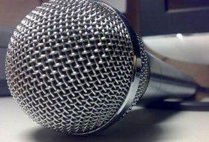 """Радиопрограмма """"Спектр"""" за 3 февраля"""