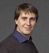 Алексей Додатко
