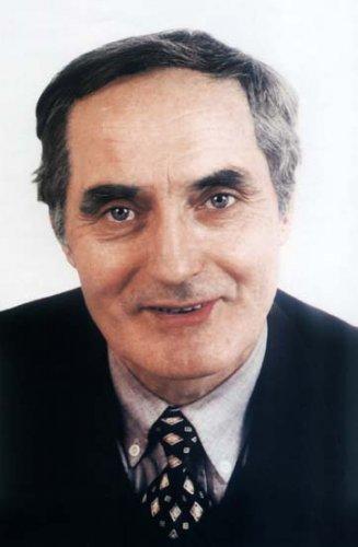 Виталий Куканов