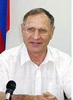 Геннадий Баховцев