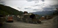 Саяно-Шушенская ГЭС. Часть II: Строительство
