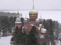 """""""ШИРОКАЯ МАСЛЕНИЦА"""" ПРИГЛАШАЕТ ГОРОЖАН!"""