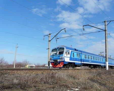 Будут ли и когда связаны Железногорск и Красноярск электричкой?